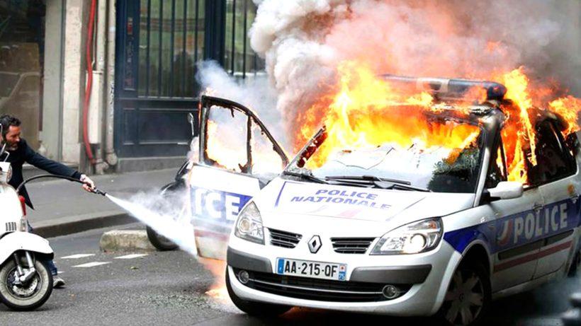 francia-rendor