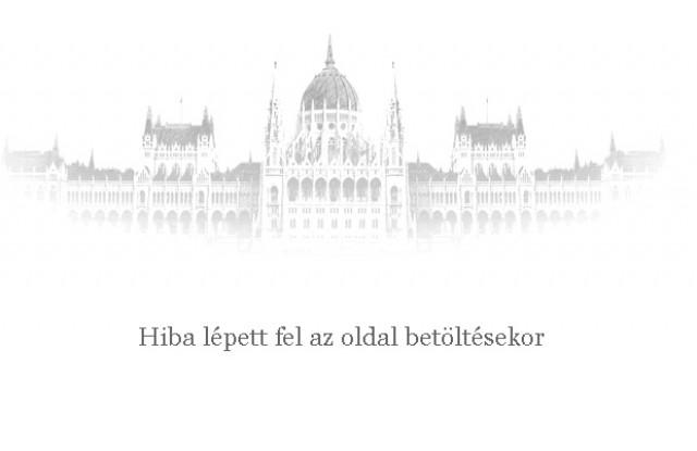 hekkerek-bm