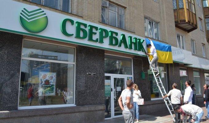 szber-bank