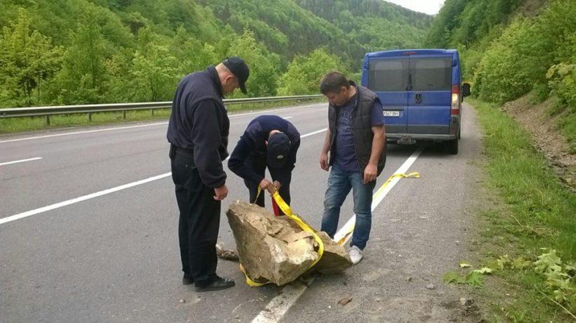 szikla-ut