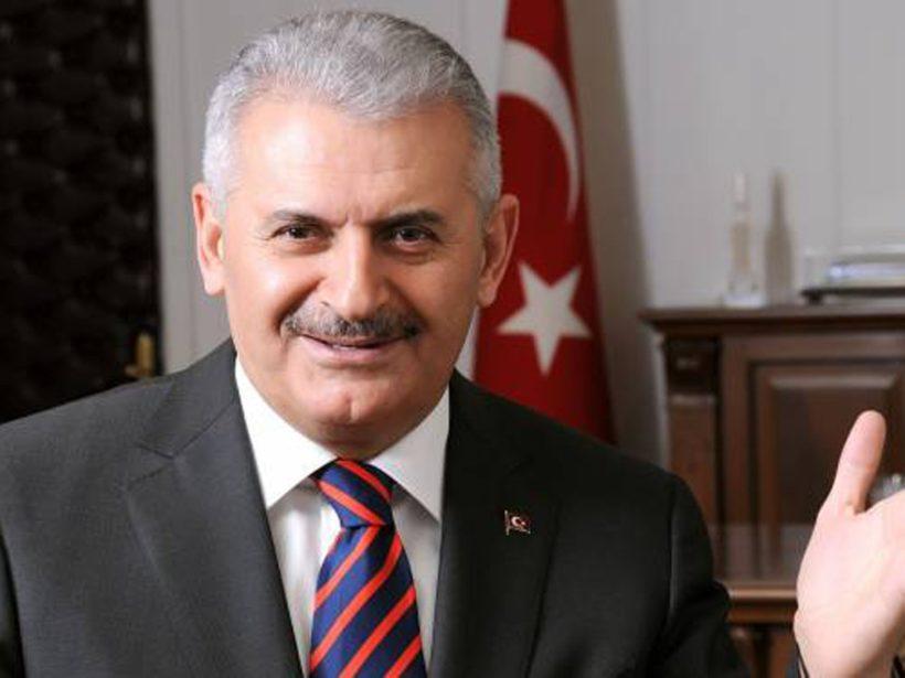 torok-miniszter