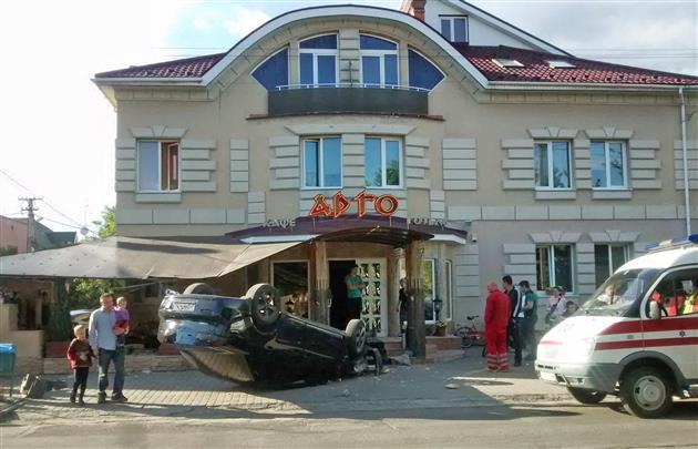 ungvar-hotel-baleset