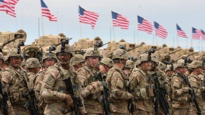 amerikai-katonak