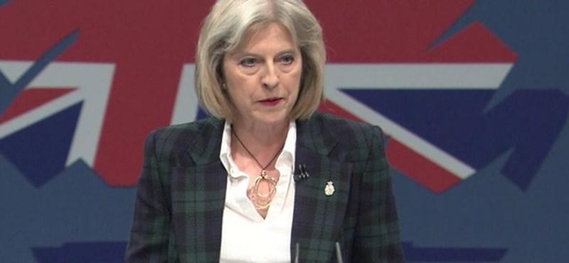 brit-miniszterelnokjelolt