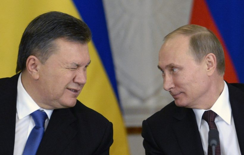 janukovics-putyin