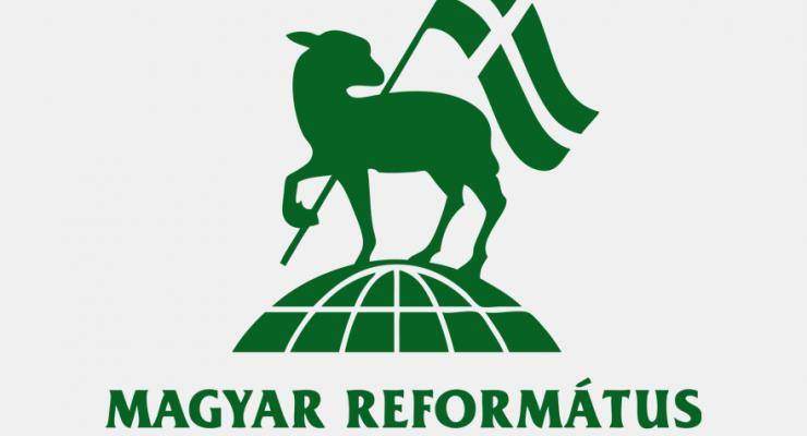 reformatus