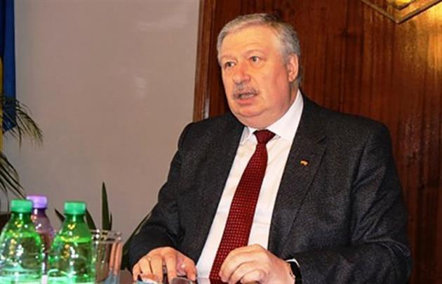 szlovak-nagykövet