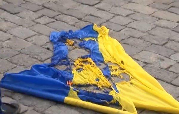 ukran-zaszlo