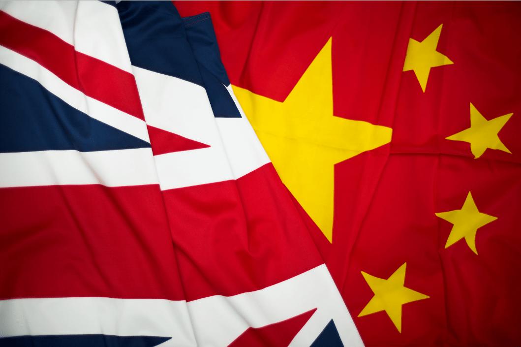 angol-kinai-britt