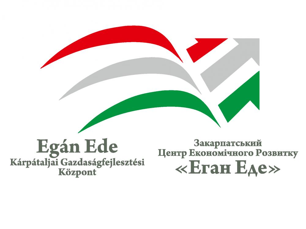 edgan