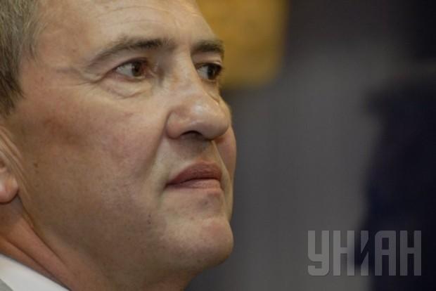 kijevi-ex-polgarmester