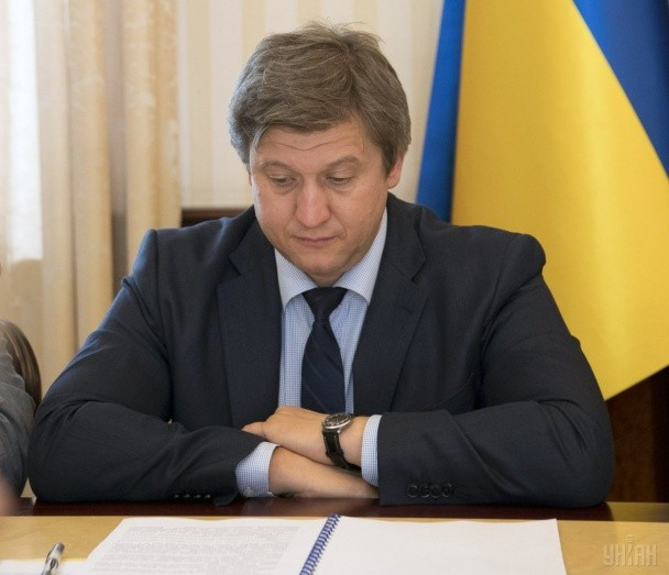 miniszter-ukran-helyeettes-korrupcio