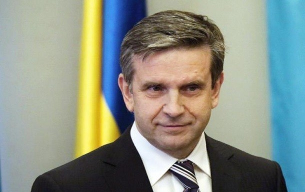 orosz-kijevi-nagykovet
