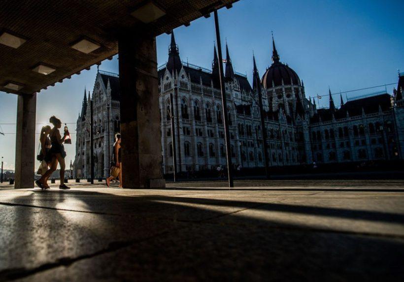parlament-magyar