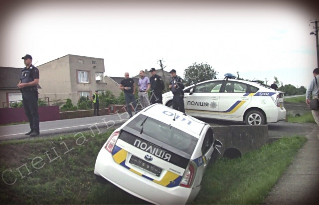 policiaj