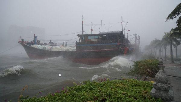 taifun-china