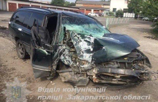 tragikus-baleset-ungvaron