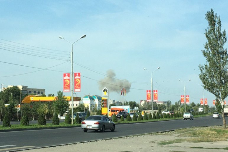 bomba-kirgisztan