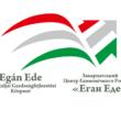 Az Egán Ede Alapítvány vállalkozásfejlesztési pályázatának eredményei