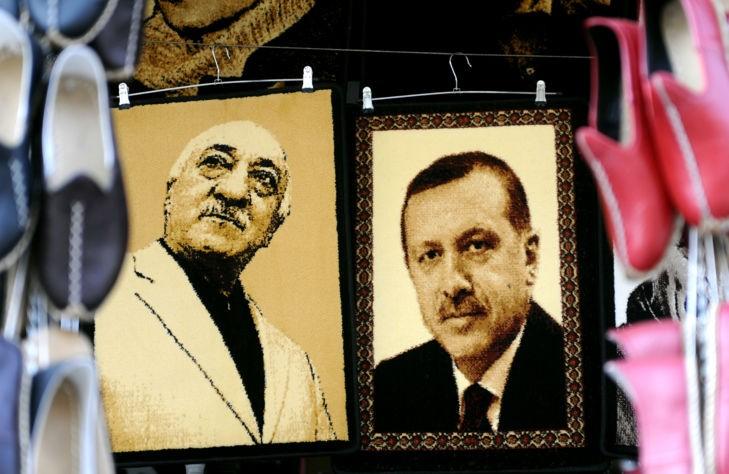 erdogan-gullan