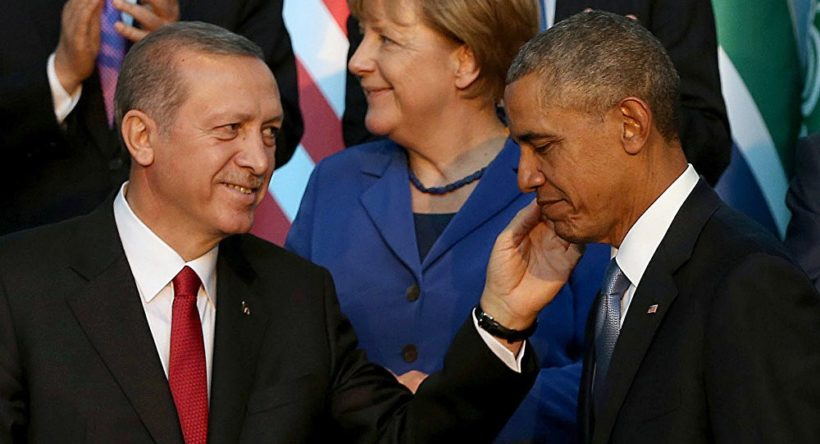 erdogan-obama