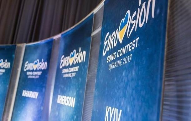 eurovizio