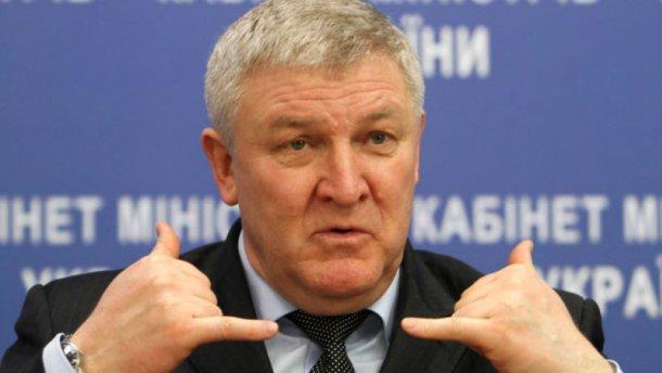 ex-vedelmiminiszter-ukrajna