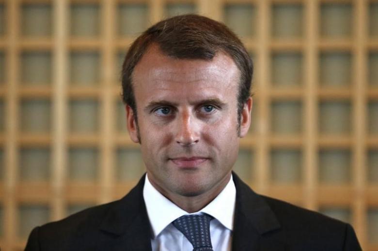 francia-gazdasagi-miniszter