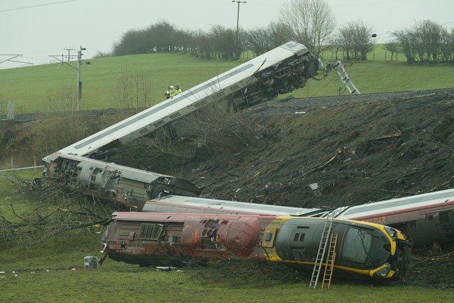 francia-vonat-baleset