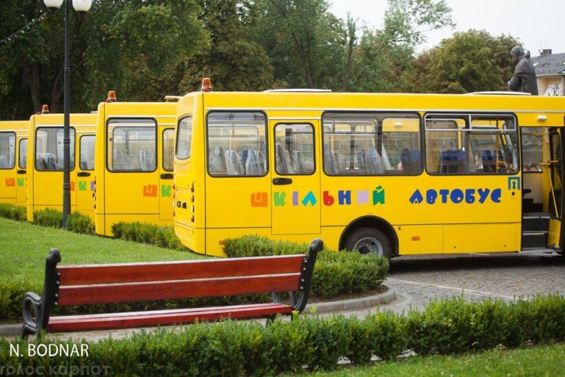iskola-busz