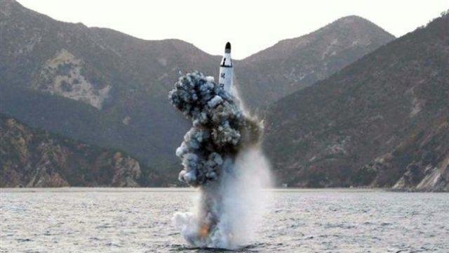 korea-raketa
