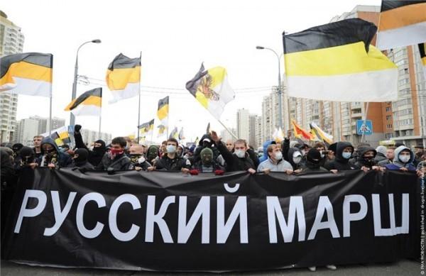 orosz-nacionalistak