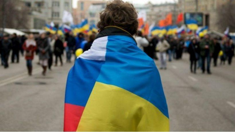 ukrajna-orosz