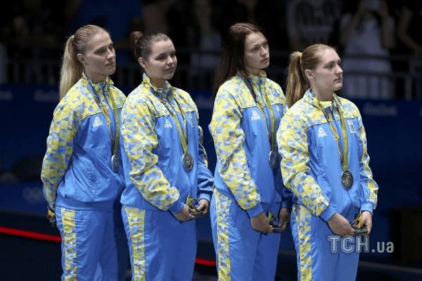 ukran-olimpia