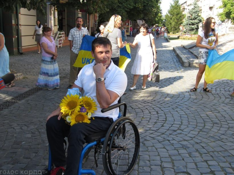 ukrankatona-munkacs