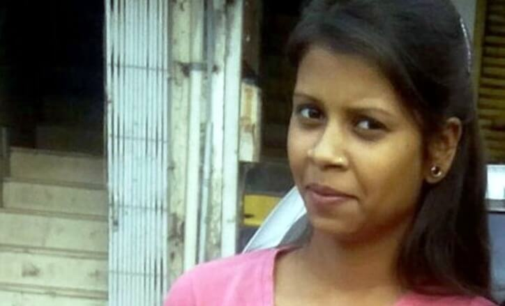 21-year-old-delhi-woman-karuna-stabbed-21-times-by-stalker-227667