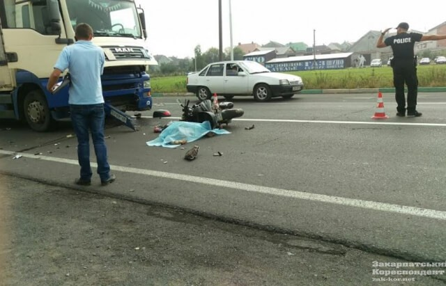 baleset-kincses