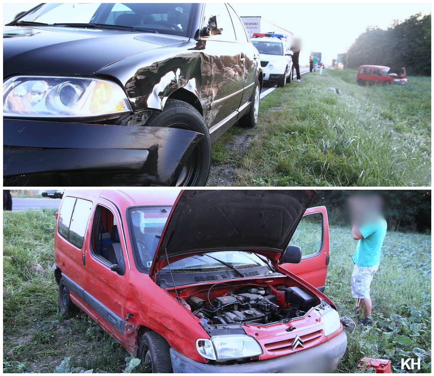 baleset-magyar