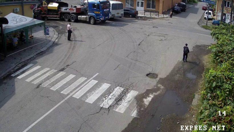 baleset-szolos