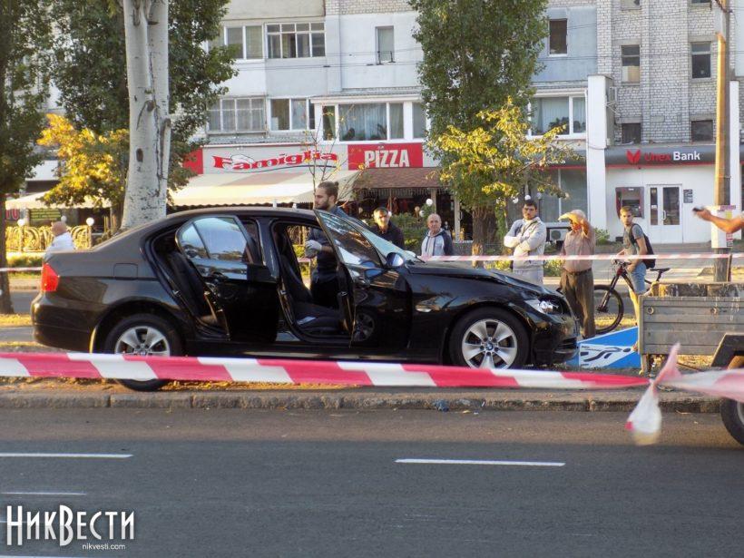 baleset-utkarbantartok