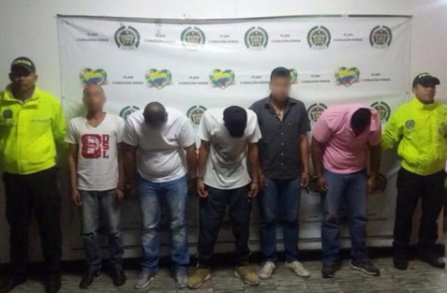 bandas_criminales