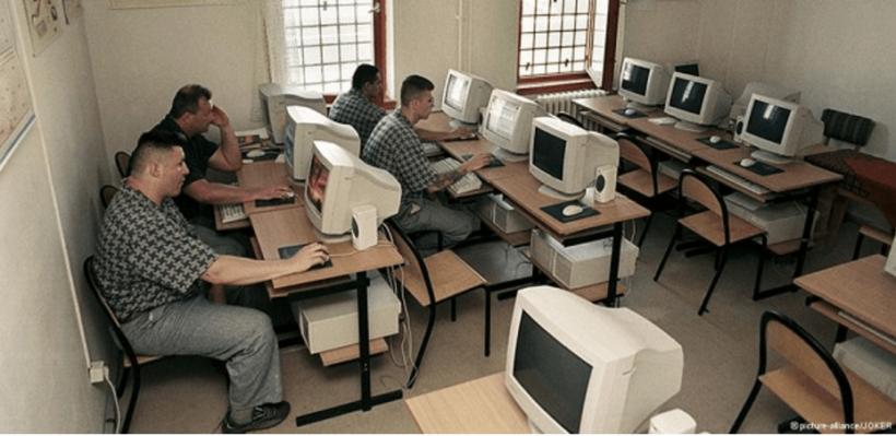 borton-internet