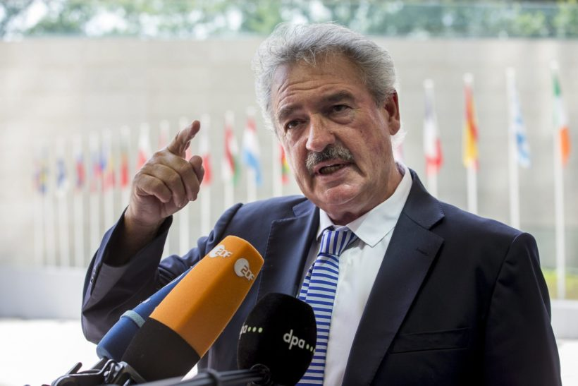 luxemburgi-miniszter