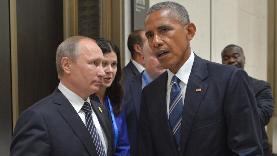 obama-putyin