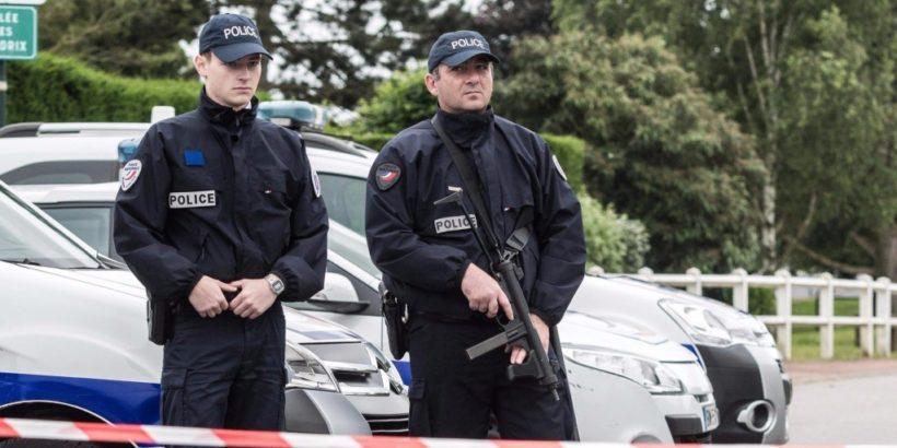 parizs-rendor