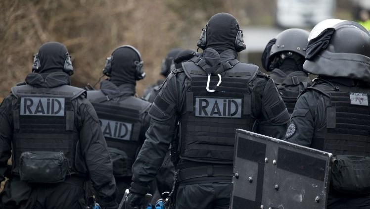 raid-francia-renderseg