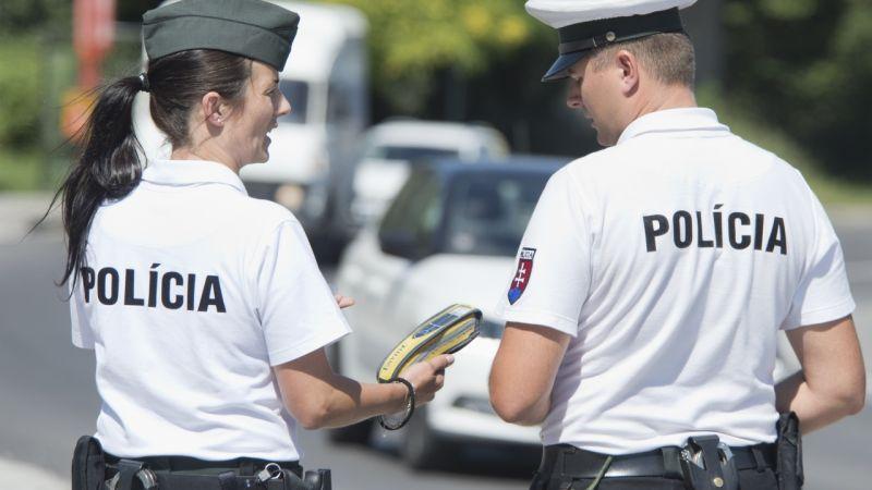 rendor-szlovak