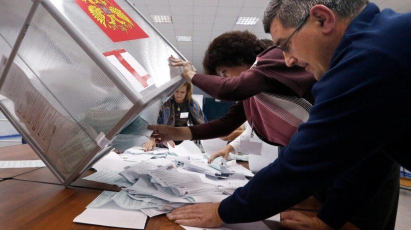 szavazas-valasztas-orosz