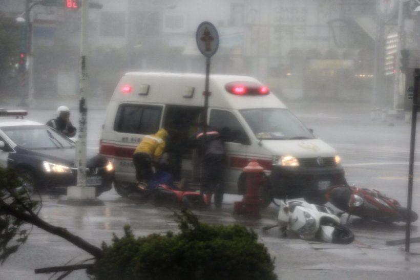 tajfun-tajvan
