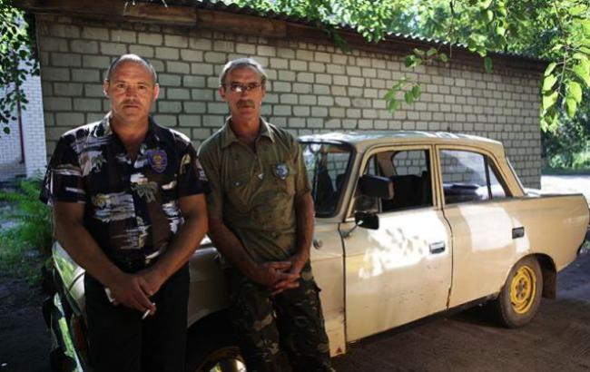ukran-serifek-film